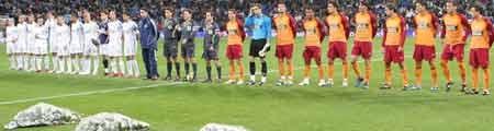 El día más feliz y más triste del recreativismo. 0-3 en el Bernabéu tras un accidente mortal en el que perdieron la vida varios aficionados del Recreativo.