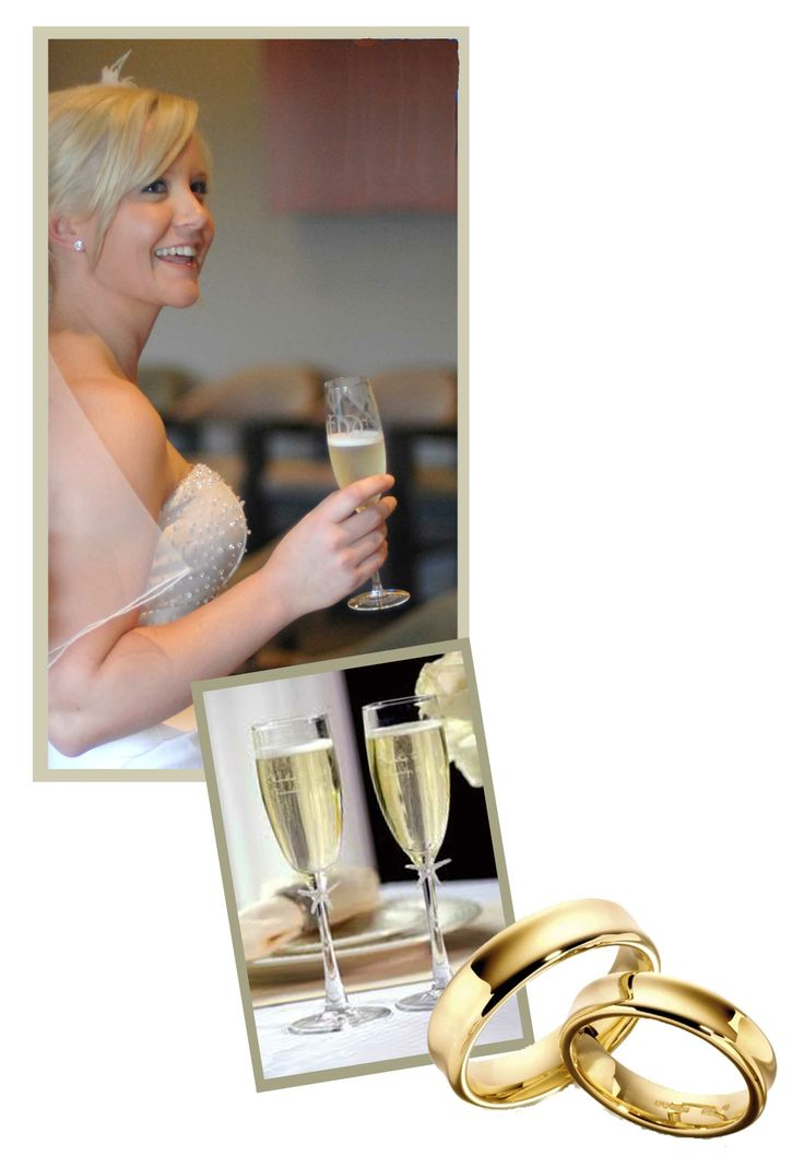 Planning your wedding in Melbourne's Southern suburbs bayside area, then you are invited to come to Patterson River Golf Club and inspect our newly renovated Function rooms which can now seat up to 350 of your guests or 500 for a cocktail style function. For a more intimate event the room can be divided into two