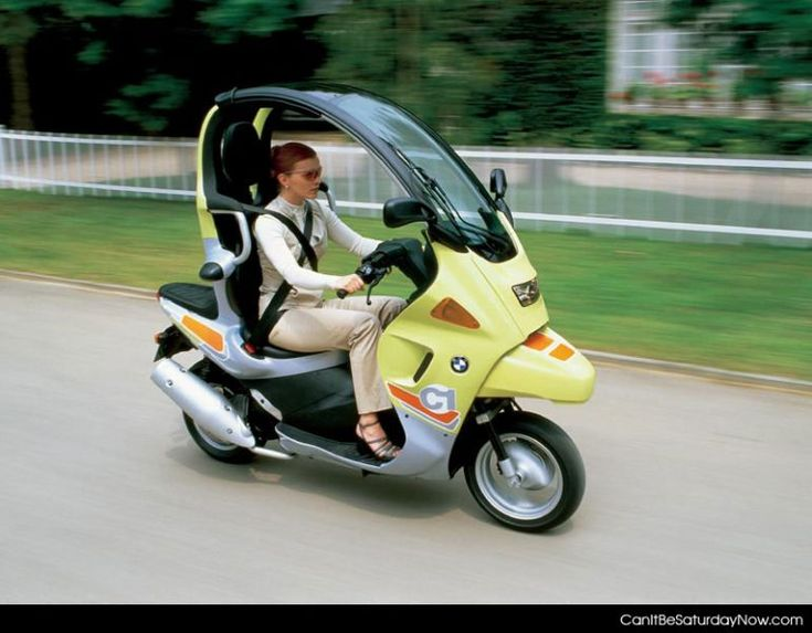 covered scooter pimp my moped pinterest scooters. Black Bedroom Furniture Sets. Home Design Ideas
