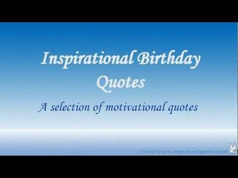 The 25 best Religious birthday quotes ideas – Inspirational Birthday Card