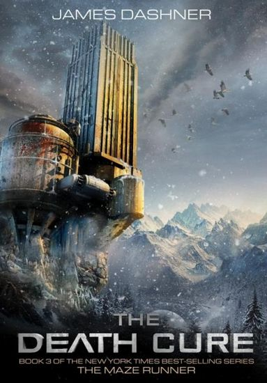 Maze Runner: The Death Cure Full Movie direct download free and video HD, MP4, HDrip, DVDrip, DVDscr, Bluray 720p, 1080p as your required formats