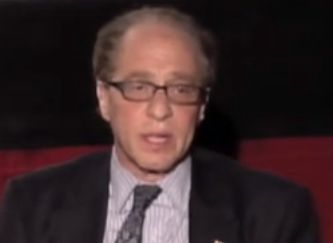 Ray Kurzweil: How Do You Define Intelligence? How Do You Build a Mind?