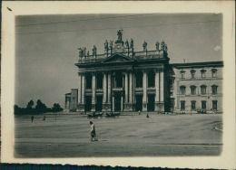 Italia, Roma, 1908