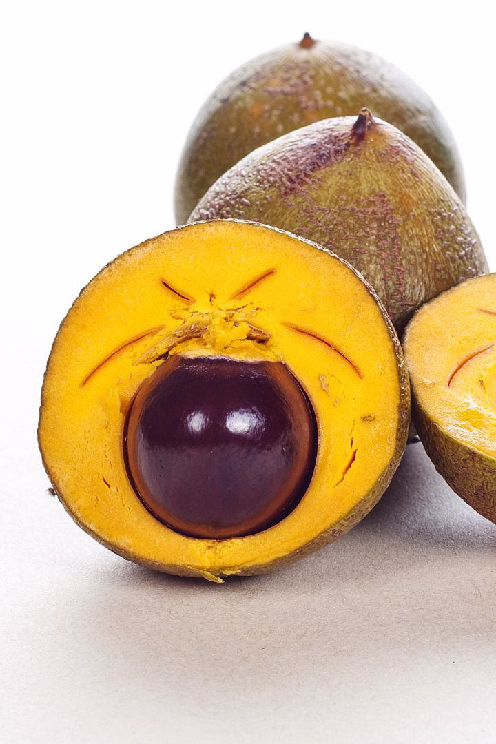 Meet Lucuma, the Superfood You Need to Know More About