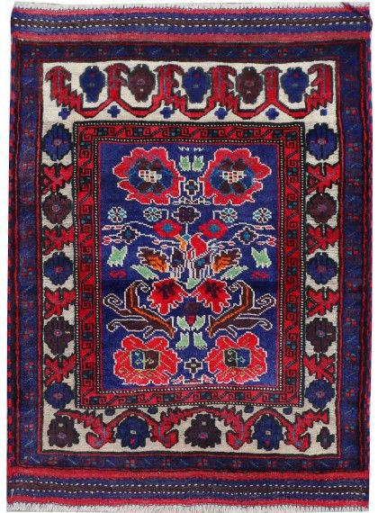 265 Best Rugs Images On Pinterest Guest Rooms Rugs And