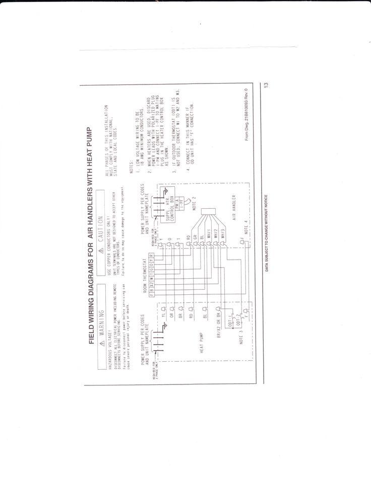 Unique Nuheat Home Wiring Diagram #diagram #diagramsample