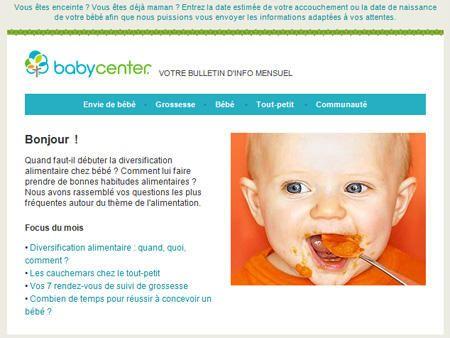 Six grandes erreurs des parents autour du sommeil de l'enfant et comment les éviter - BabyCenter