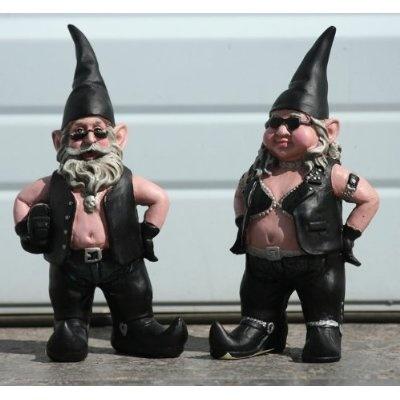 Biker Gnomes.....Love......Want: Biker Gnomes Love Hav, Biker Gnomes Want, Biker Gnomes Love W, Biker Chick, Biker Gnomes Lol, Biker Gnomes Yeah, Biker Gnomes 3, Biker Biotch, Biker Gnomies