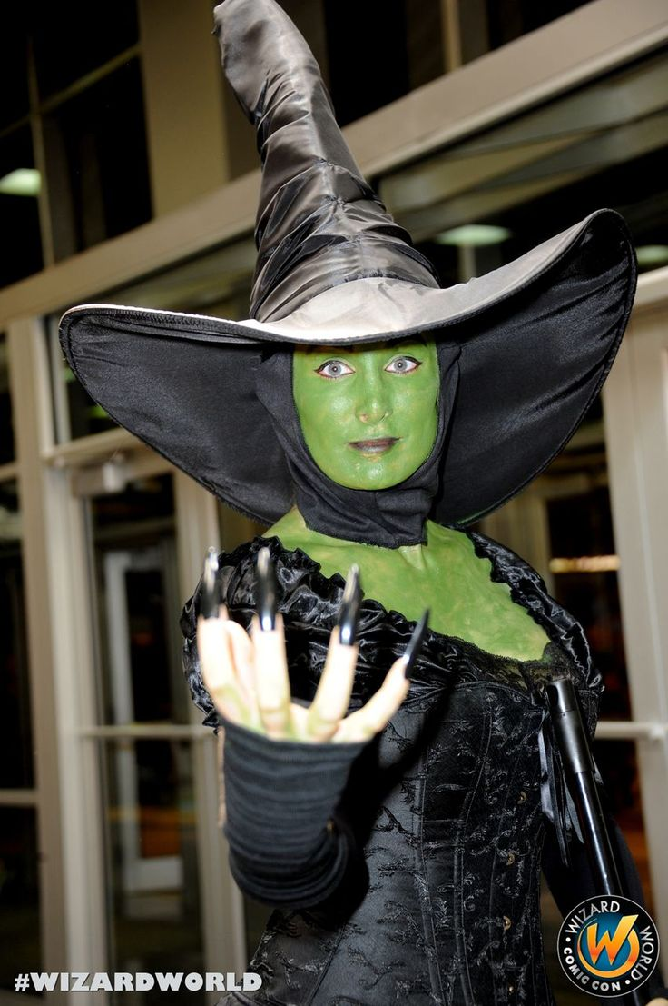 16 best Wizard of Oz Cosplay images on Pinterest
