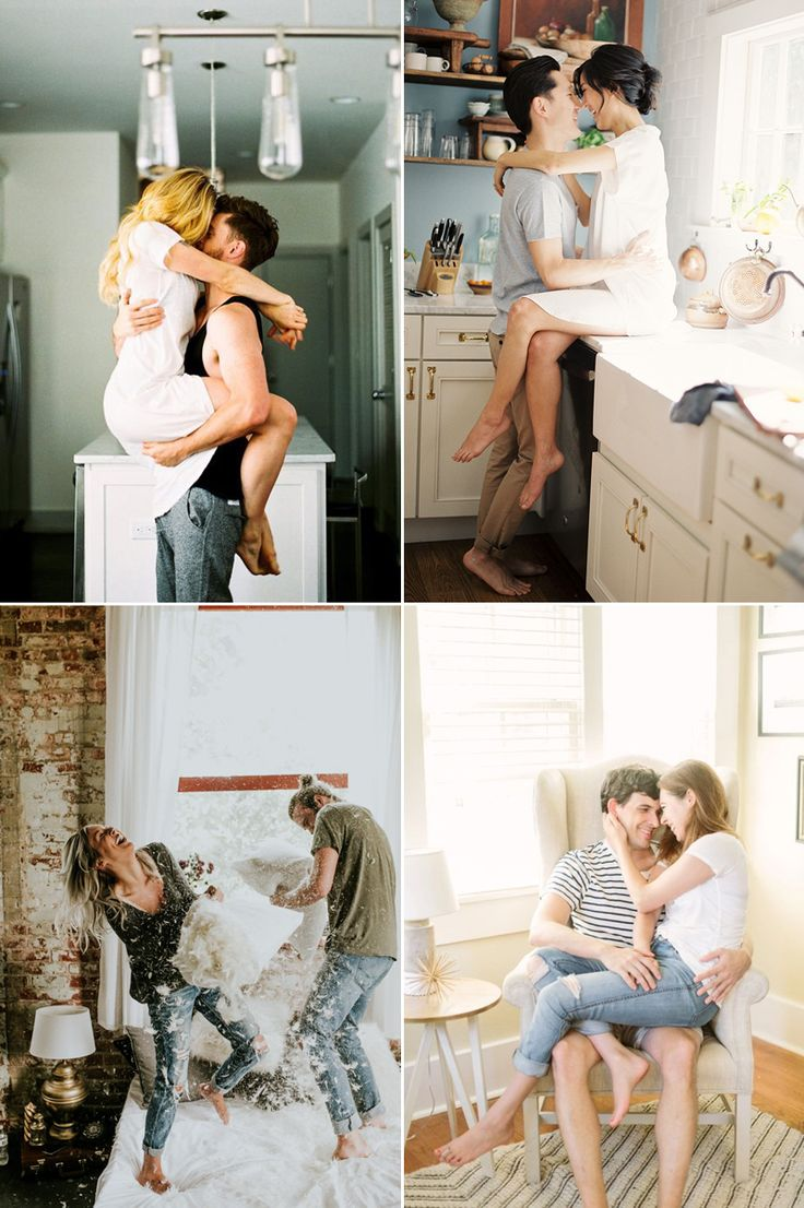 What to Wear for Engagement Photos At Home Guide to Looking Comfy yet Stylish!