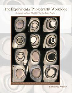 Experimental Photography Workbook – New edition! « Books « AlternativePhotography.com