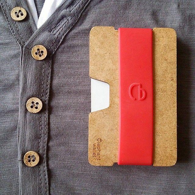 elephantwallet, wallet, woodwallet, slimwallet, wallet