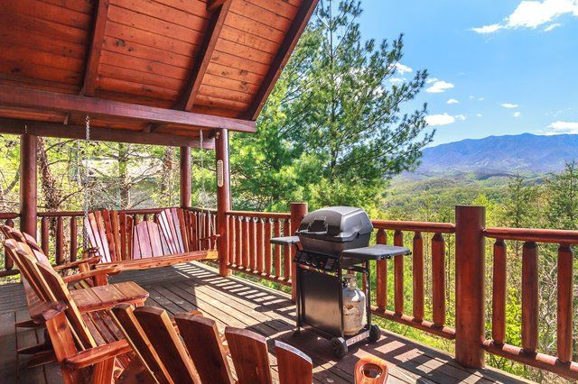 6 Tips for a Last Minute Vacation at Our Smoky Mountain Getaway Cabin Rentals