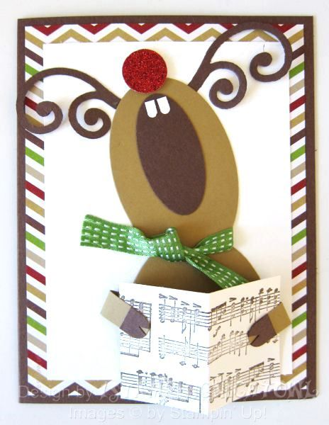 Best 25+ Handmade christmas cards ideas on Pinterest Xmas cards - christmas cards sample