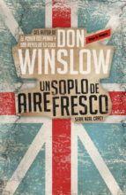 un soplo de aire fresco-don winslow-9788439726913