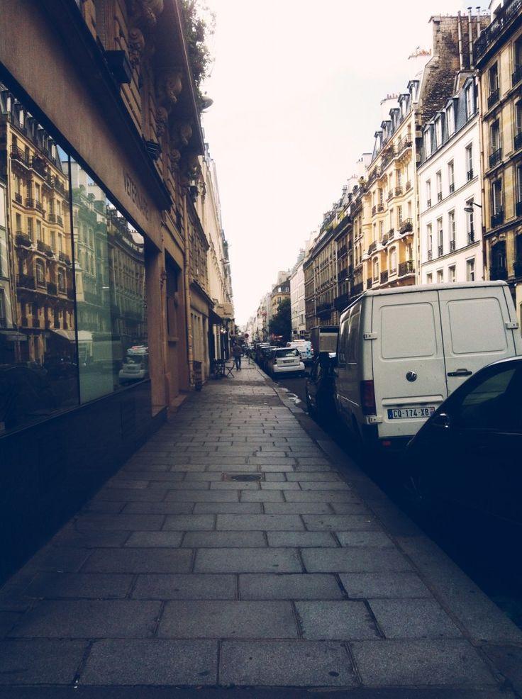 Top 99 best Paris - 100 Best Photos images on Pinterest | Wanderlust  CR87
