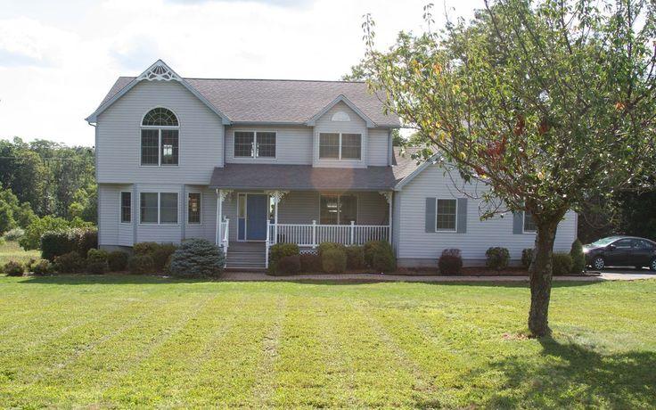 627 CLAPP HILL RD LAGRANGEVILLE, NY 12540 - 1.jpg