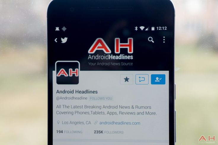 Twitter Reports Revenue of $710M for Q4 2015 320M Active Users #Android #CES2016 #Google