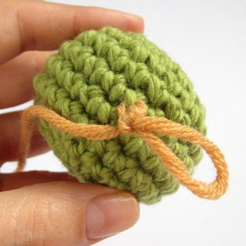 Top 63 ideas about Amigurumi Know How on Pinterest Yarn ...