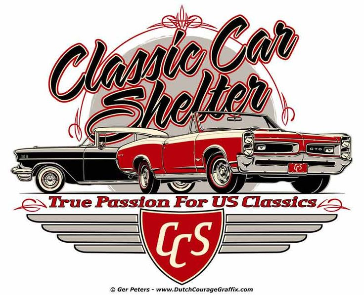 Classic Car Classic Cars Classic Pinterest Car Wallpapers