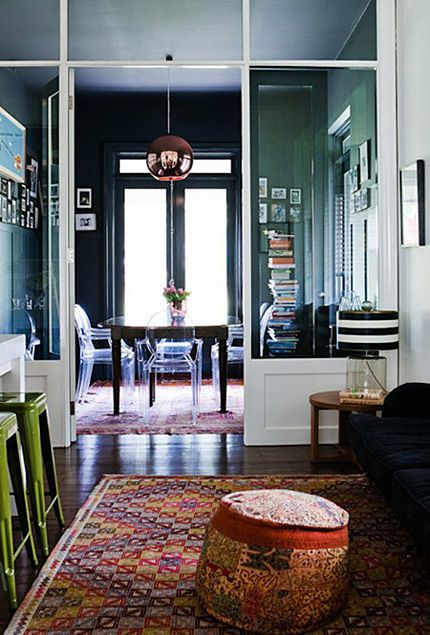 142 best **HOME** images on Pinterest Homes, Apartments and