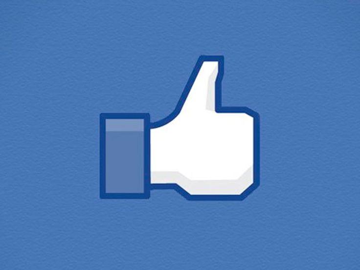 O Facebook ADS pode te ajudar!