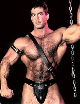 gay erotic wrestling