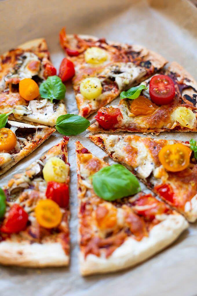 6966a1536ffc2b94754728e1e792aafd - Rezepte Mit Pizzateig