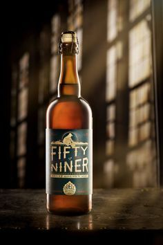 craft beer photography - Google Search