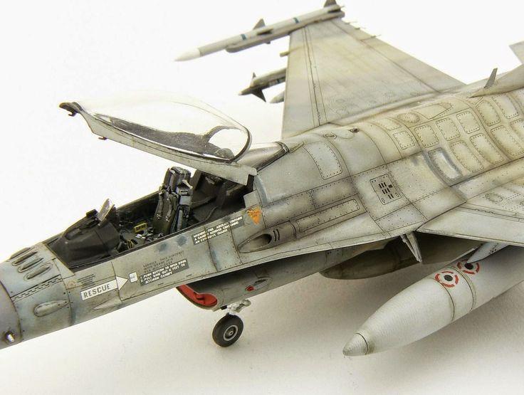 Imagini pentru Scale Airplanes Modelling