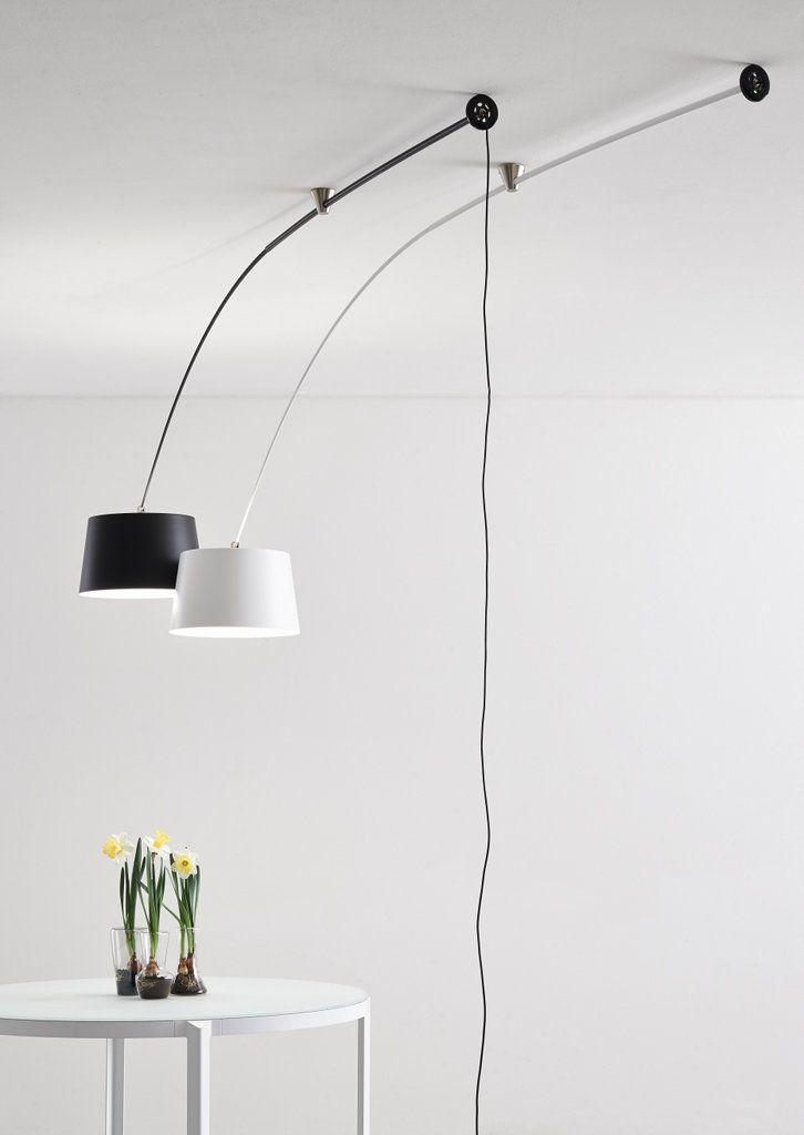 LET PRODUCERS BE BRANDS: Il design rivela il brand | Design Diffusion - Design Projects - Canola by PizzicatoLight