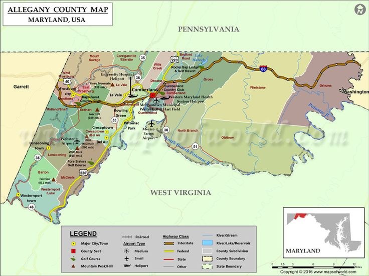 70 best Allegany County Maryland images on Pinterest Maryland