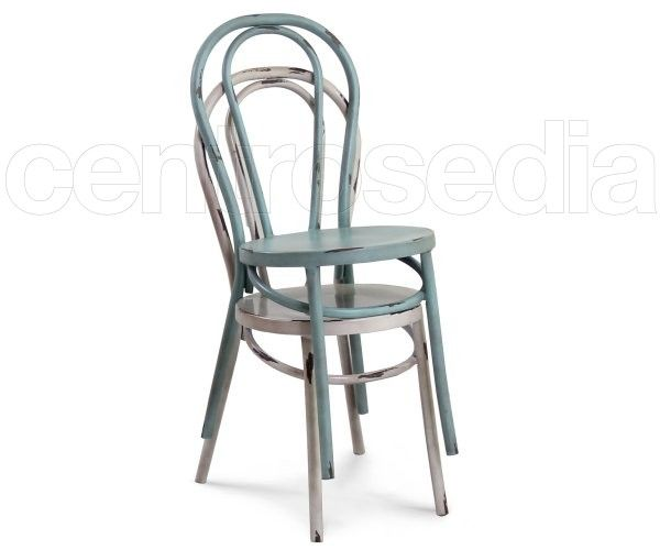 9 best Special Thonet images on Pinterest | Folding chair, Folding ...