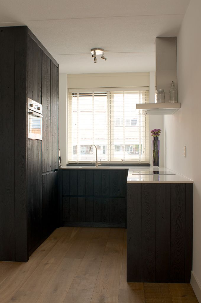 20 best Natuursteen images on Pinterest | Kitchens, Pitt cooking ...
