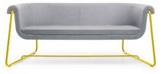 Znalezione obrazy dla zapytania fotele tapicerowane