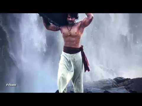 Bahubali 2 official trailer 2017 | latest movies trailer 2017 announcement date by director - (More info on: http://LIFEWAYSVILLAGE.COM/movie/bahubali-2-official-trailer-2017-latest-movies-trailer-2017-announcement-date-by-director/)