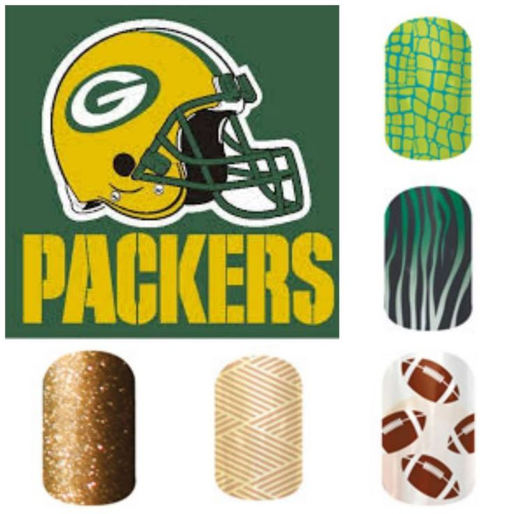 We have lots of Nail Wraps for football season. Support your team.  http://jamminnailstyles4u.jamberrynails.net/party/?uid=0bae4b26-98d8-467b-8bb5-243c7c629950