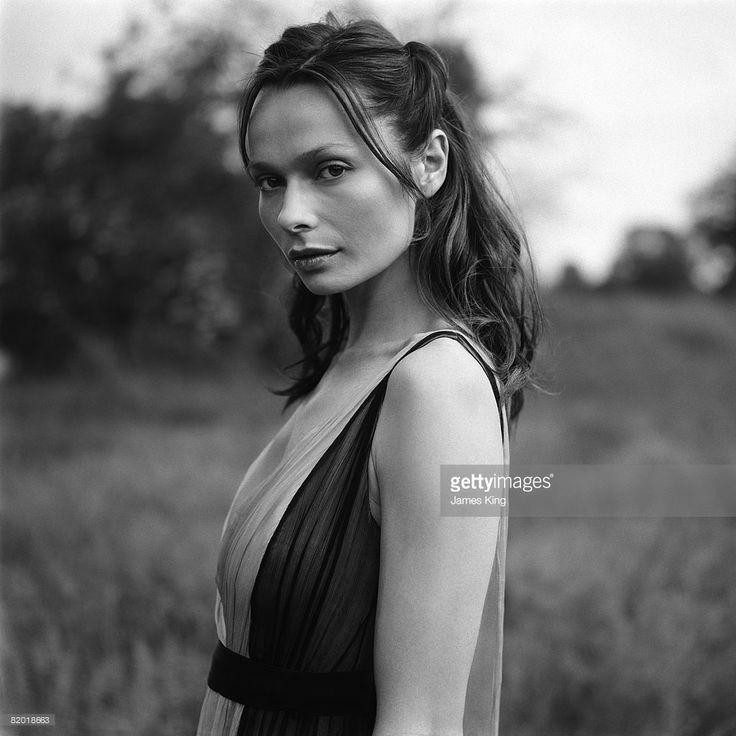 Anna Walton Nude Photos 79