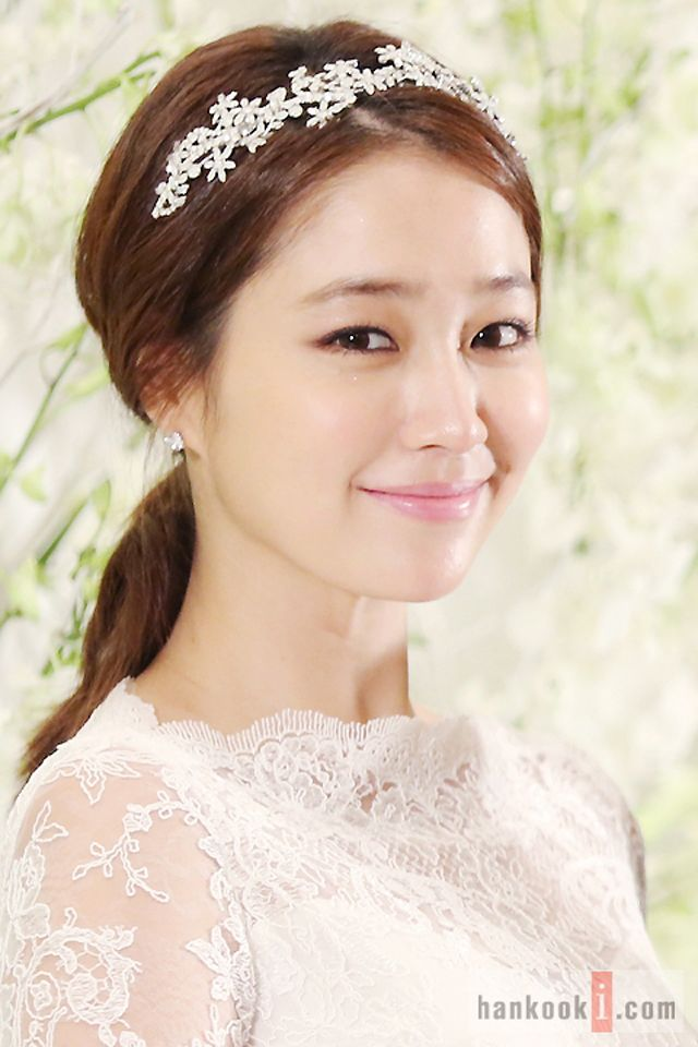 Lee Byung Hun & Lee Min Jung Tied The Knot … While We Slept | Couch Kimchi