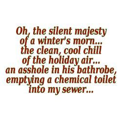 1000+ images about Christmas Vacation Quotes on Pinterest | Christmas vacation, National lampoon ...
