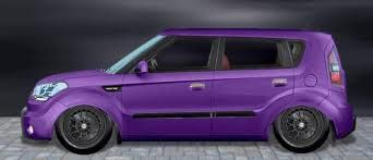 1000 images about kia soul on pinterest cars hamsters and used cars. Black Bedroom Furniture Sets. Home Design Ideas