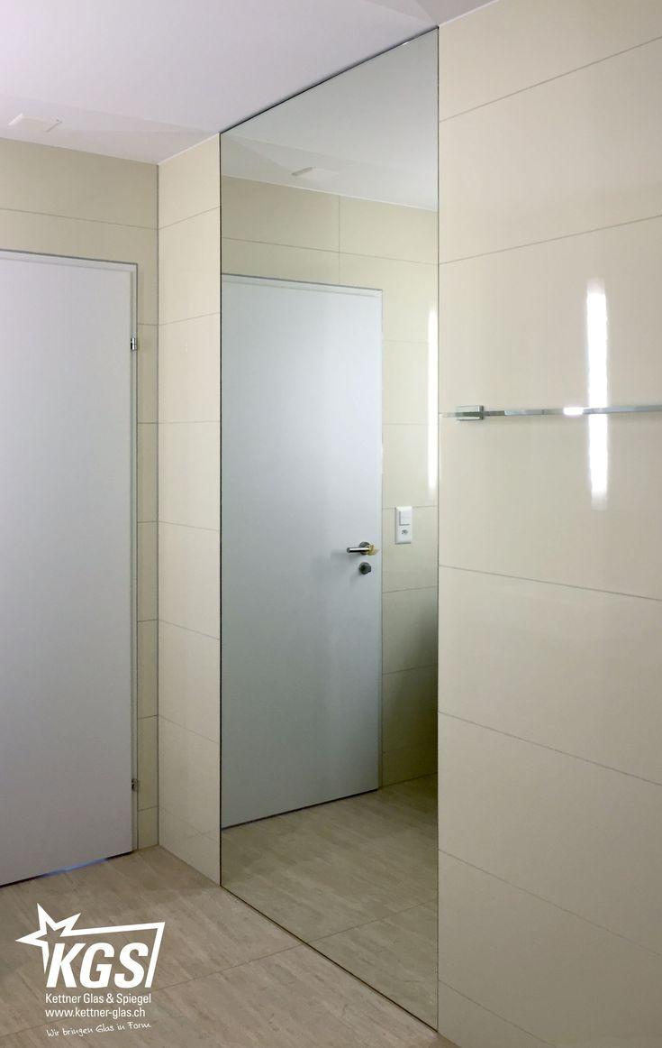 Badezimmerspiegel steckdose slagerijstok - Beleuchtung fur badezimmerspiegel ...