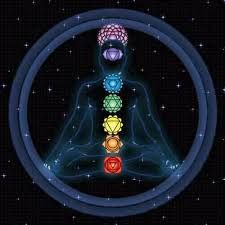 Voodoo psychic spells, psychic money spells, psychic love spells, psychic lottery spells, psychic divination spells, psychic reading, psychic medium & psychic spells http://www.voodoospells.co.za/psychic.php