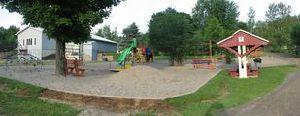 parc municipal de Kinnear's Mills