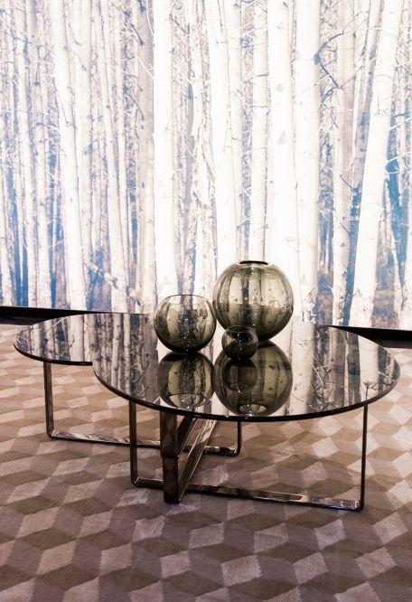 17 best images about fendi on pinterest armchairs vases for Design della moda politecnico milano opinioni