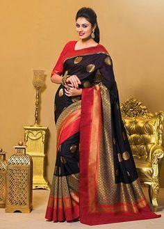 Sarees Online: Buy Sarees for Women, Designer & Bridal Sarees | Indian Silk…