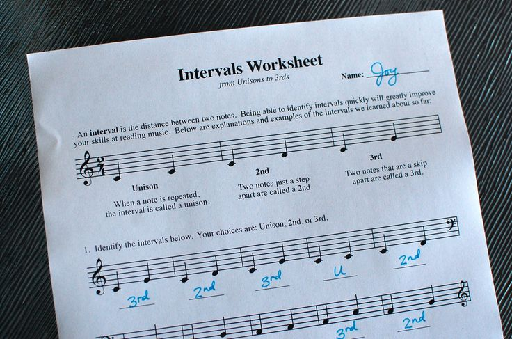loads of piano worksheets!: Piano Teacher, Worksheets Printable, Piano Worksheets, Music Worksheets, Printable Colorinmypiano Com, 28 Printable, Free Printable, Printable Worksheets, Free Piano