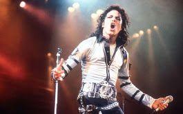 La sabiduría de Michael Jackson en sus frases más célebres
