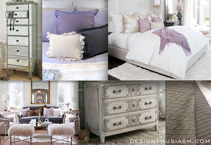 Best 25 Lilac Bedroom Ideas On Pinterest Color Schemes
