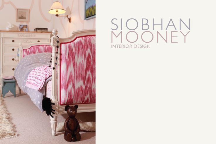 Siobhan mooney interior design edinburgh portfolio for Room interior design edinburgh